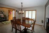 3509 Golf View Dr. - Photo 4