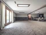 51997 845 Road - Photo 21
