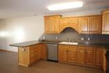 801 Queen City Blvd Apt B - Photo 11