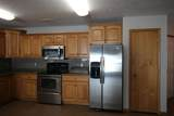 801 Queen City Blvd Apt B - Photo 12