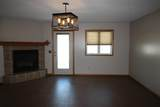 801 Queen City Blvd Apt B - Photo 13