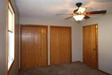 801 Queen City Blvd Apt B - Photo 17