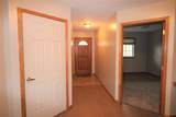 801 Queen City Blvd Apt B - Photo 2