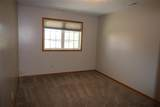 801 Queen City Blvd Apt B - Photo 3