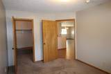 801 Queen City Blvd Apt B - Photo 4
