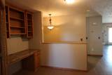 801 Queen City Blvd Apt B - Photo 6