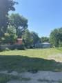 125 Jefferson Ave - Photo 1
