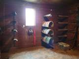 54750 Hwy 275 (Horse Facility) - Photo 17