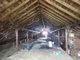 54750 Hwy 275 (Horse Facility) - Photo 19