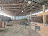 54750 Hwy 275 (Horse Facility) - Photo 22