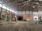 54750 Hwy 275 (Horse Facility) - Photo 23
