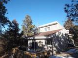 87799 Pine Valley Rd - Photo 1