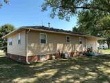 706 Channel Road - Photo 40