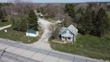302 Victory Rd - Photo 1