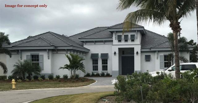1205 Miles Dr, Norfolk, NE 68701 (MLS #180480) :: Berkshire Hathaway HomeServices Premier Real Estate