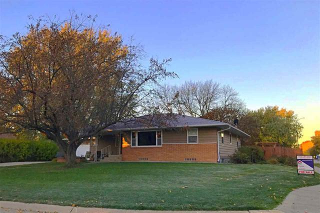 104 S 2nd, Plainview, NE 68769 (MLS #180721) :: Berkshire Hathaway HomeServices Premier Real Estate