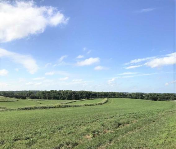 85216 Deer Run, Pierce, NE 68767 (MLS #180923) :: Berkshire Hathaway HomeServices Premier Real Estate
