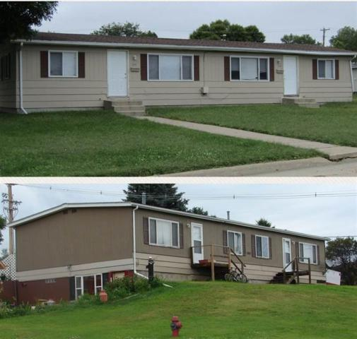 104, 106 E Street, Neligh, NE 68756 (MLS #180957) :: Berkshire Hathaway HomeServices Premier Real Estate