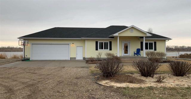 57341 838 1/2 Rd, Pilger, NE 68768 (MLS #181006) :: Berkshire Hathaway HomeServices Premier Real Estate