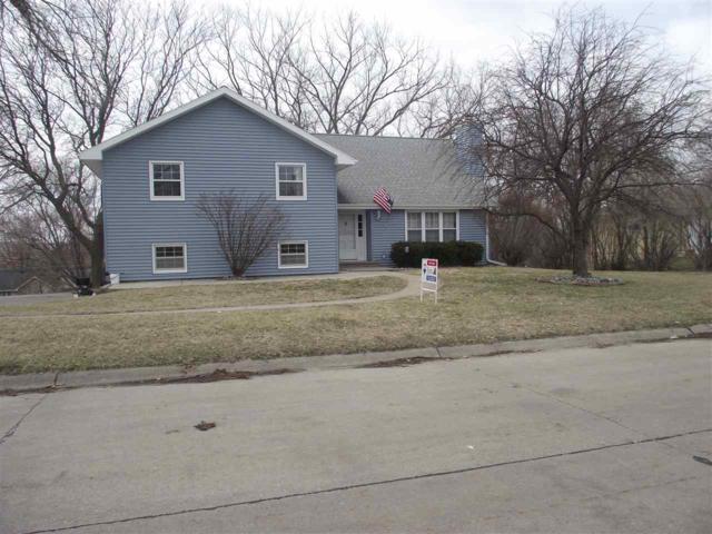 113 & 111 Fairview Dr, Madison, NE 68748 (MLS #181027) :: Berkshire Hathaway HomeServices Premier Real Estate