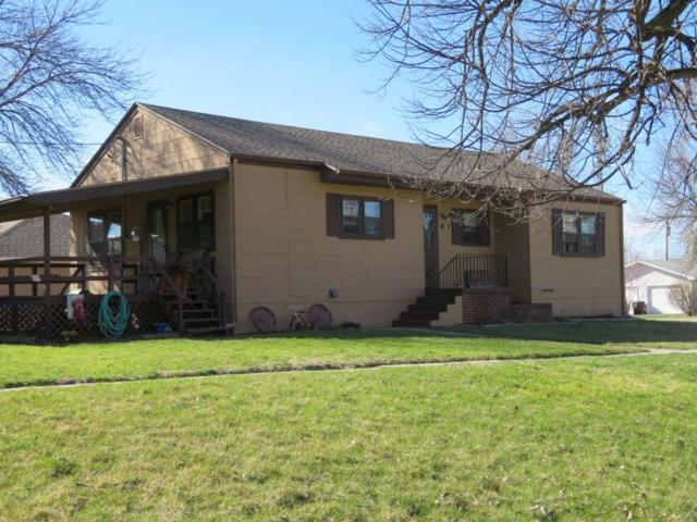 107 N Boyer, Battle Creek, NE 68715 (MLS #181030) :: Berkshire Hathaway HomeServices Premier Real Estate