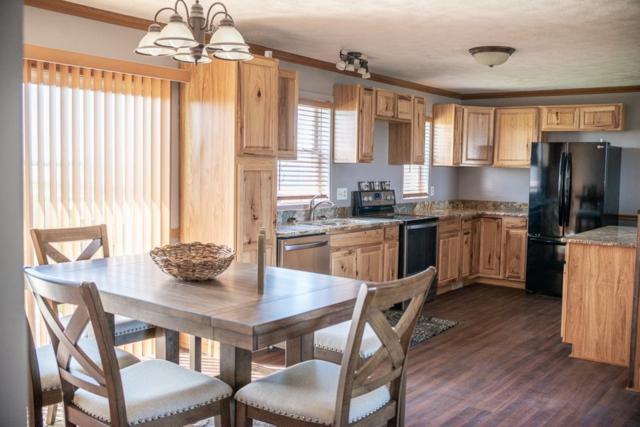 54852 837th Road, Battle Creek, NE 68715 (MLS #190033) :: Berkshire Hathaway HomeServices Premier Real Estate