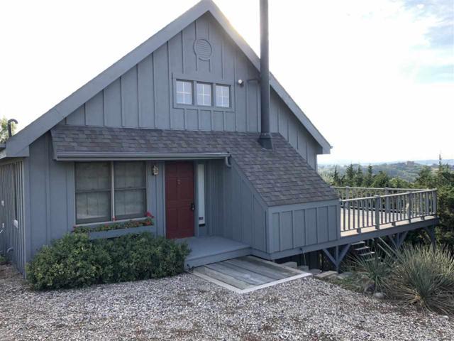 44 Sunshine Dr, Crofton, NE 68730 (MLS #190080) :: Berkshire Hathaway HomeServices Premier Real Estate