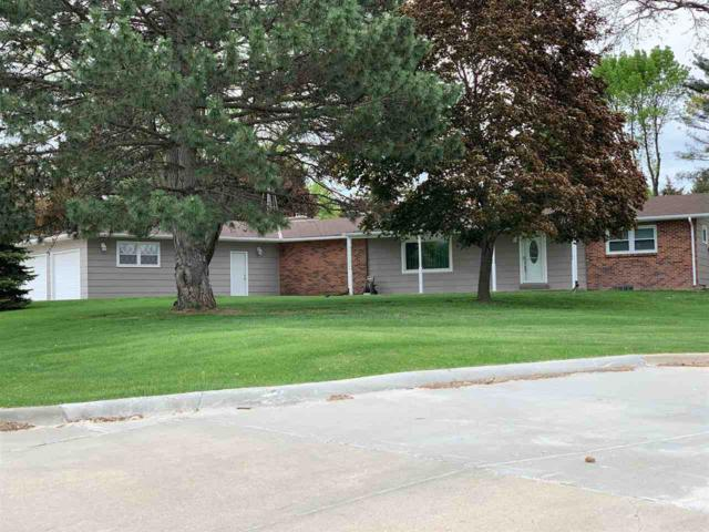 108 El Camino, Norfolk, NE 68701 (MLS #190109) :: Berkshire Hathaway HomeServices Premier Real Estate