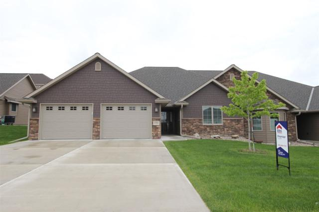 1502 N 30th Street, Norfolk, NE 68701 (MLS #190111) :: Berkshire Hathaway HomeServices Premier Real Estate