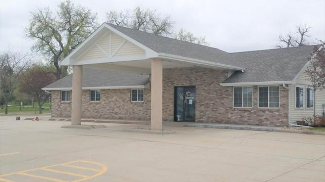 94 Market Place, Norfolk, NE 68701 (MLS #190133) :: Berkshire Hathaway HomeServices Premier Real Estate