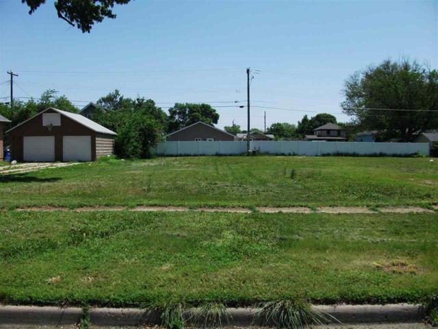 811 S 9TH, Norfolk, NE 68701 (MLS #190167) :: Berkshire Hathaway HomeServices Premier Real Estate
