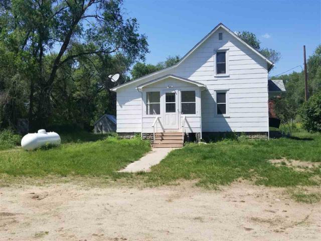 4404 S 1st St, Norfolk, NE 68701 (MLS #190171) :: Berkshire Hathaway HomeServices Premier Real Estate