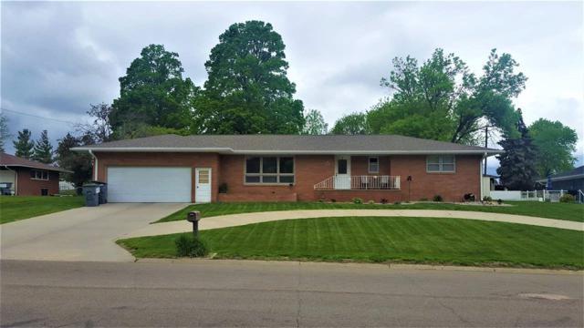711 Northdale Drive, Norfolk, NE 68701 (MLS #190177) :: Berkshire Hathaway HomeServices Premier Real Estate