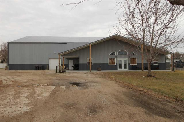1115 Bonita, Norfolk, NE 68701 (MLS #190186) :: Berkshire Hathaway HomeServices Premier Real Estate