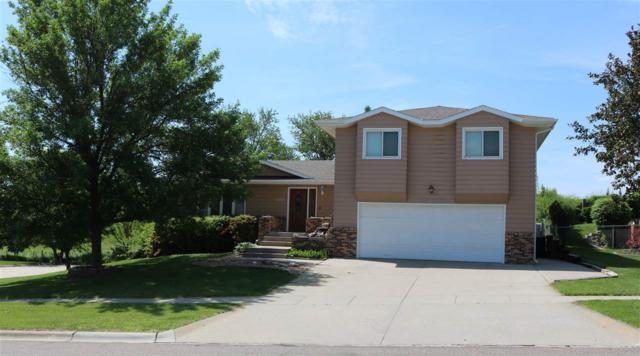 3201 Mach 1 Drive, Norfolk, NE 68701 (MLS #190195) :: Berkshire Hathaway HomeServices Premier Real Estate