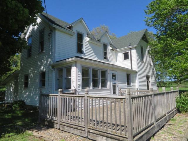 57449 853rd Rd, Wayne, NE 68787 (MLS #190209) :: Berkshire Hathaway HomeServices Premier Real Estate