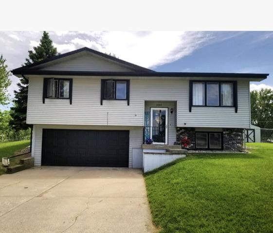 2305 Western Circle, Norfolk, NE 68701 (MLS #190211) :: Berkshire Hathaway HomeServices Premier Real Estate