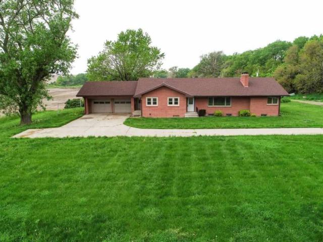 84151 568 Ave, Stanton, NE 68779 (MLS #190216) :: Berkshire Hathaway HomeServices Premier Real Estate