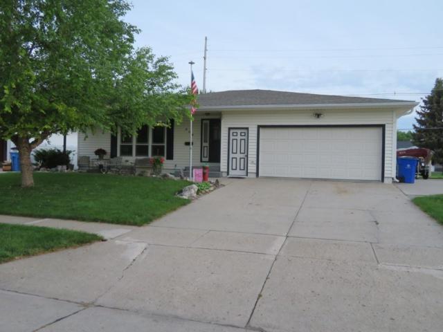 504 E Prospect Ave, Norfolk, NE 68701 (MLS #190224) :: Berkshire Hathaway HomeServices Premier Real Estate