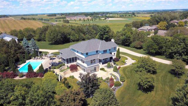1801 N 37th, Norfolk, NE 68701 (MLS #190232) :: Berkshire Hathaway HomeServices Premier Real Estate