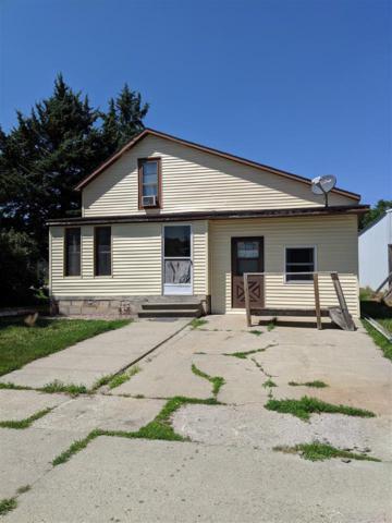 708 Ivy St, Stanton, NE 68779 (MLS #190299) :: Berkshire Hathaway HomeServices Premier Real Estate