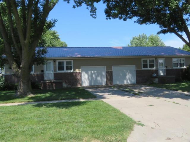 400-402 Blaine St, Norfolk, NE 68701 (MLS #190308) :: Berkshire Hathaway HomeServices Premier Real Estate