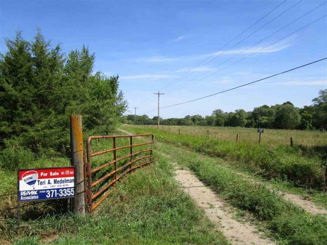 TBD Hwy 35, Norfolk, NE 68701 (MLS #190377) :: Berkshire Hathaway HomeServices Premier Real Estate