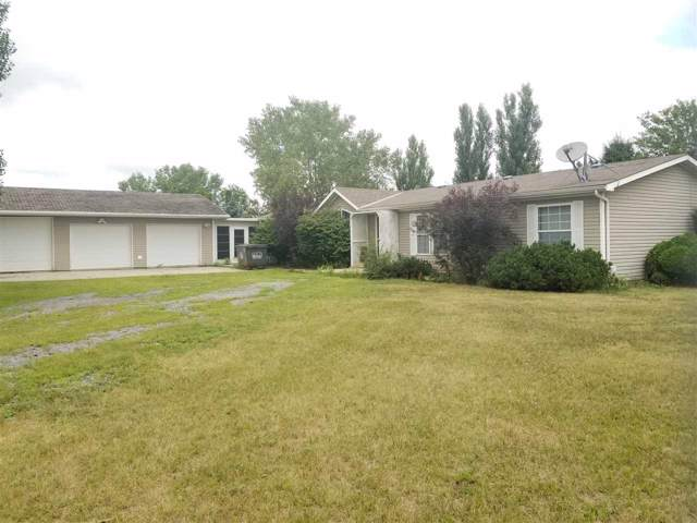 56069 Rodeo Dr, Hoskins, NE 68740 (MLS #190392) :: Berkshire Hathaway HomeServices Premier Real Estate