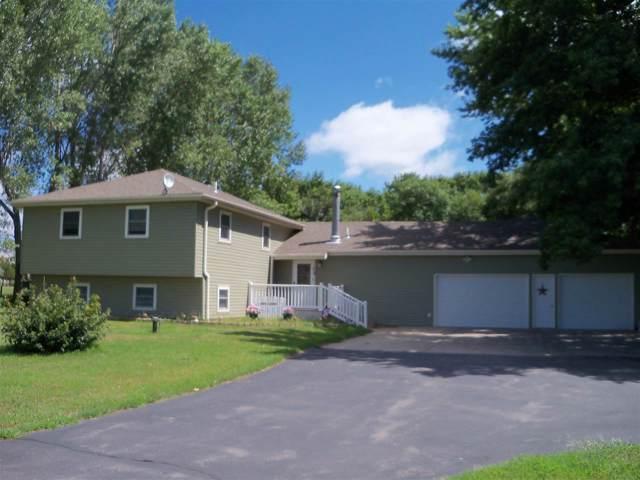 4506 N 1st St, Norfolk, NE 68701 (MLS #190418) :: Berkshire Hathaway HomeServices Premier Real Estate
