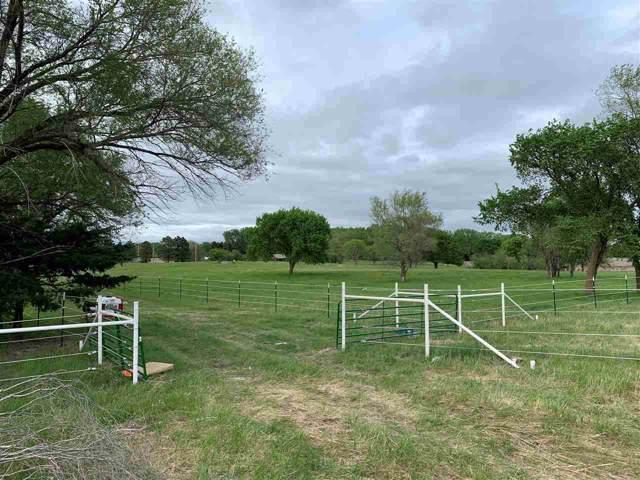Lot 1 Ponderosa Acres, Tilden, NE 68781 (MLS #190444) :: Berkshire Hathaway HomeServices Premier Real Estate