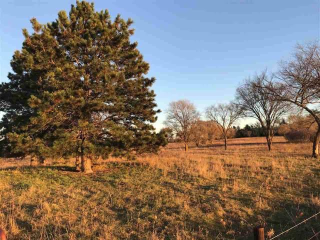 Lot 2 Ponderosa Acres, Tilden, NE 68781 (MLS #190445) :: Berkshire Hathaway HomeServices Premier Real Estate