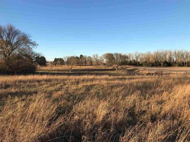 3 Prairie Lane, Tilden, NE 68781 (MLS #190446) :: Berkshire Hathaway HomeServices Premier Real Estate