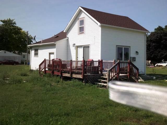 206 E Omaha Ave, Norfolk, NE 68701 (MLS #190468) :: Berkshire Hathaway HomeServices Premier Real Estate