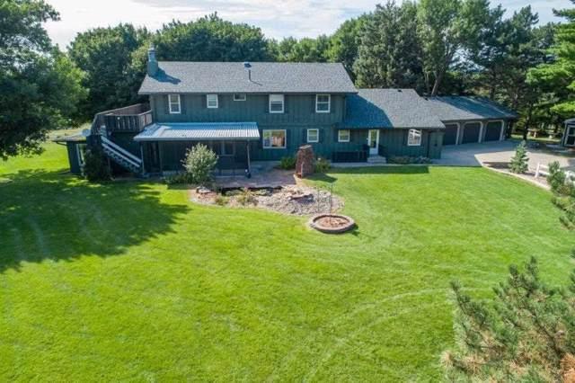 3300 E Omaha Ave, Norfolk, NE 68701 (MLS #190490) :: Berkshire Hathaway HomeServices Premier Real Estate